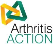 AA cropped-logo-1