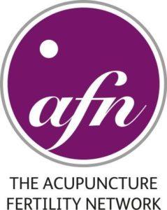 NEW_AFN_logo2